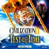 Civilization 2 A Test Of Time