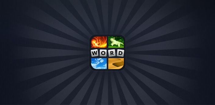 Download 4 Pics 1 Word 2.5 Apk For Android