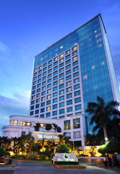 Make It Davao Marco Polo Hotel. Villa Pandu. Dedeman Trimontium Princess Plovdiv Hotel. Fortin Plaza Hotel. Vineyard Cottages & Cafe. The Lombok Lodge. Candia Park Village Hotel. Hotel Ciudad De Cenicero. Koffylaagte Game Lodge Hotel