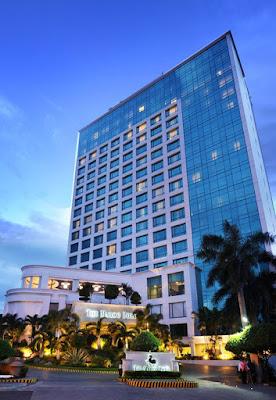 H Top Hotels Lloret De Mar Spain