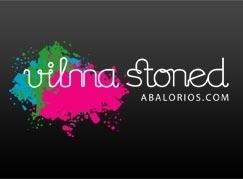 Vilma Stoned