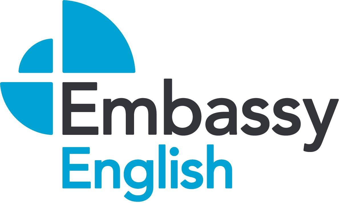 Image result for embassy english
