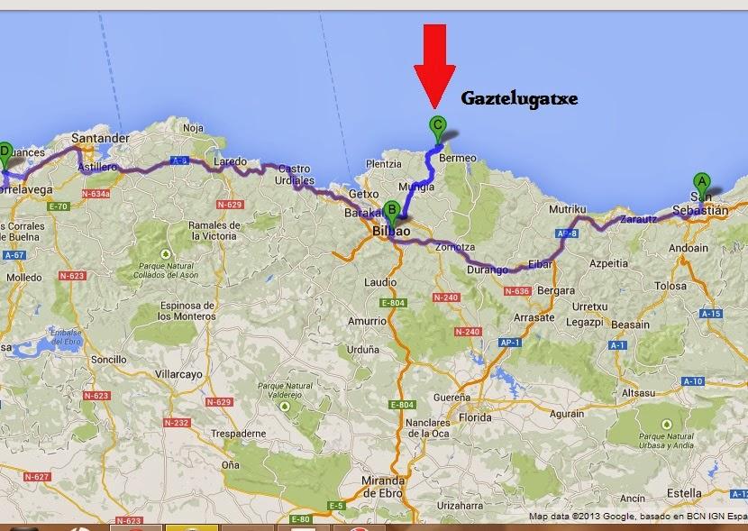 Google Maps Ponte Vedra Beach Fl