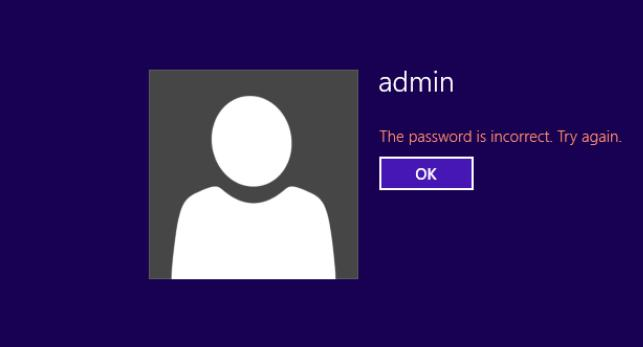 how to set a password on windows 7 roblox