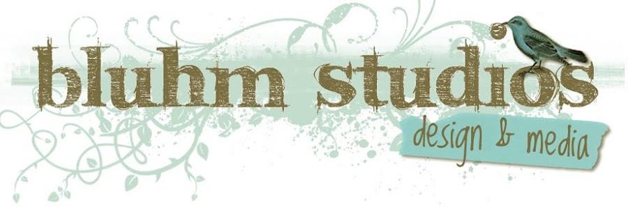Bluhm Studios