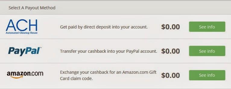 موقع لربح المال 10$ لكل صديق يسجل عن طريقك على موقع topcashback ¨KJJJJ.jpg