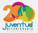 Juventud Bicentenaria