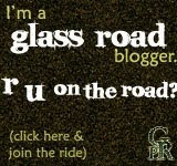 I review for Glass Road Media