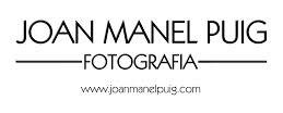 Fotografia JM Puig Bellcaire