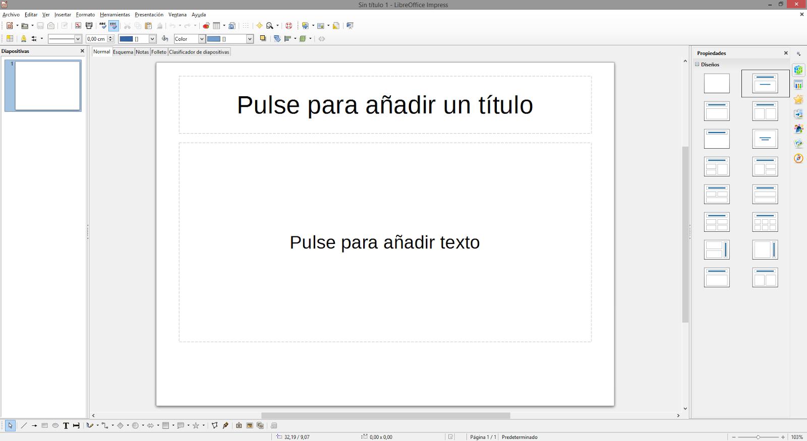 convertir pdf a ebook sin perder el formato
