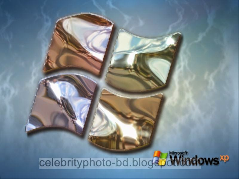 Latest%2BWindows%2BXP%2BWallpapers%2BHD%2BCollection028