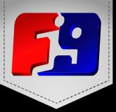 Portal F9