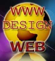 design-web-murah