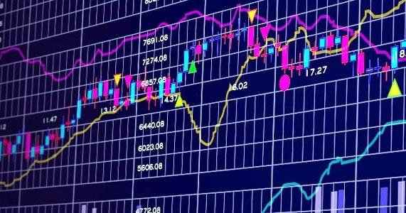 Apa bisnis forex menguntungkan