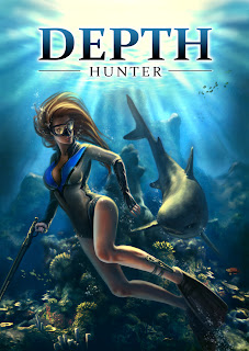 Depth Hunter Pc