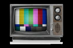 MATÉRIA VEICULADA NA TV PAJUCARA