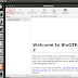 Manage Your Blog Posts Easily With BloGTK 2.0 Under Ubuntu 11.10/11.04