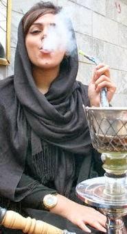 دختران زیبای ایرانی روی عکس کلیک کنید