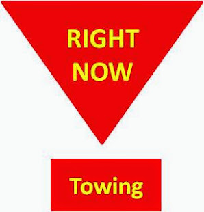 Right Now Towing