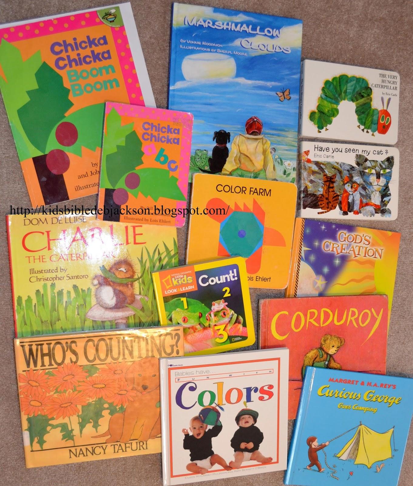 bible fun for kids preschool alphabet c is for creation
