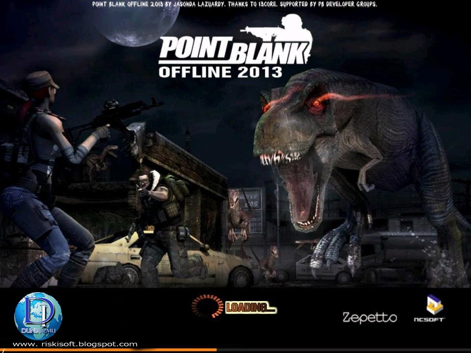 Search Results for: Download Point Blank Offline Terbaru 2014 Corvette
