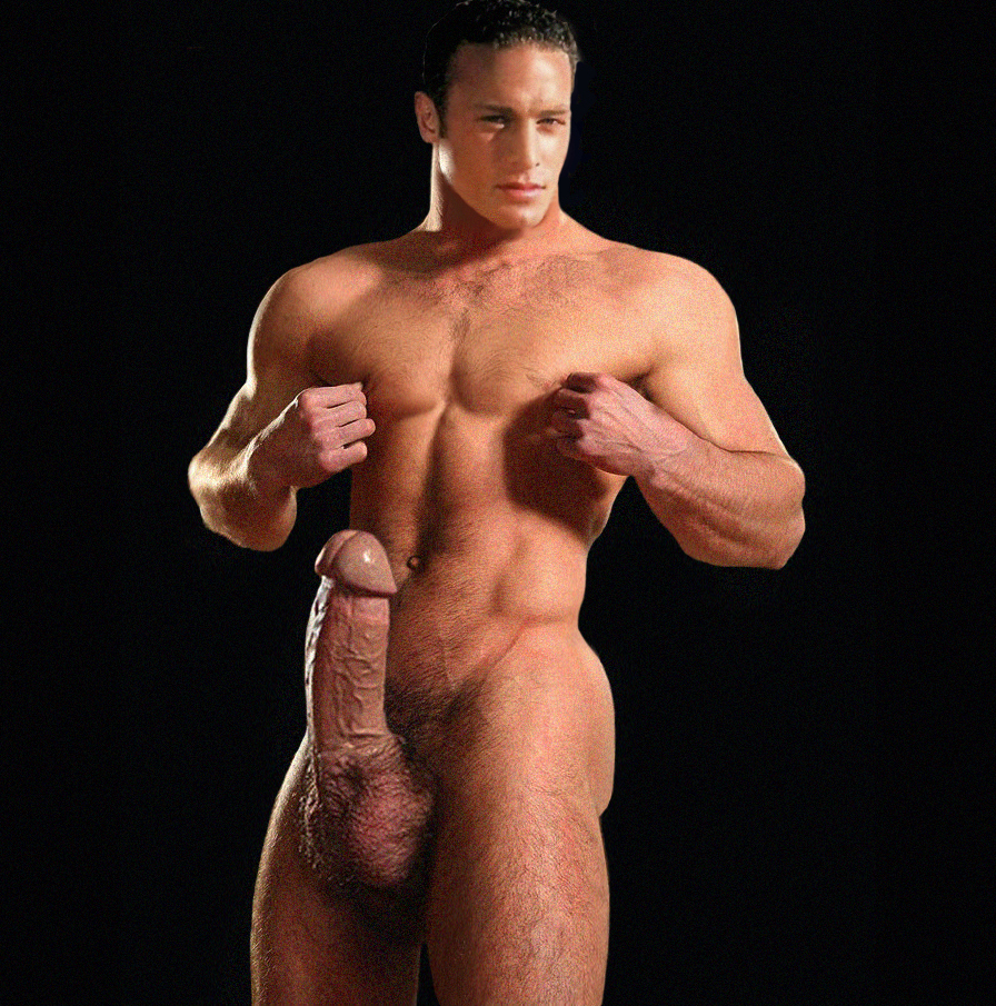 huge enormous dick