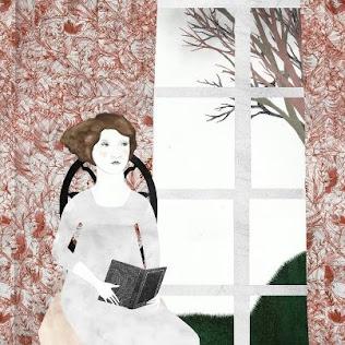 LIBROS (Sara Morante)