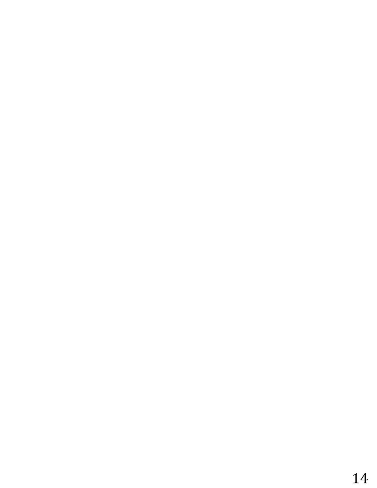 Examen 1er grado Bloque 4 2014-2015 pag 14
