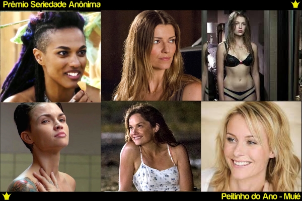 http://3.bp.blogspot.com/-lLquBV6TrBo/VfcQWPuM21I/AAAAAAAAL80/yVpHPTCF7ws/s1600/psa2015_peitinho.jpg