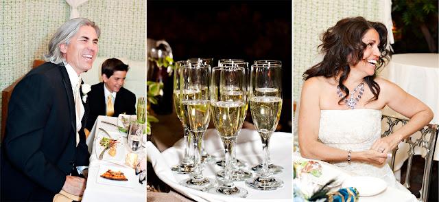 P%252BBblog55 Pierrette + Brian   Vintner Grill Wedding Photography