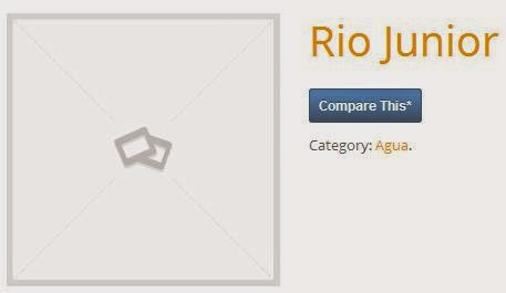 MyPhone Rio Junior and Its Partial Specs Leaked