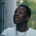 "Video:  Rich the Kid ""Poppin"""