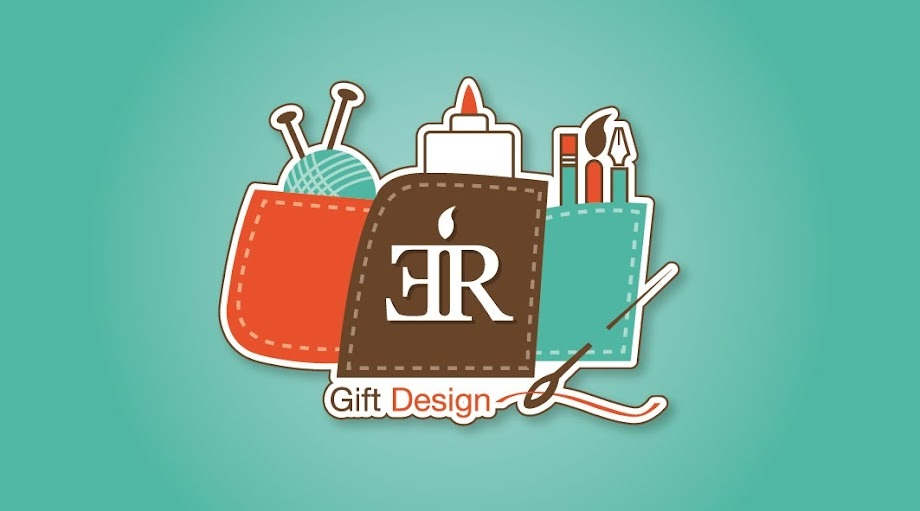 Érica Reis Gift Design