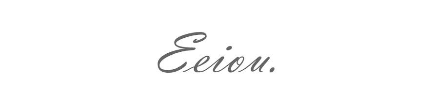 Eeiou_