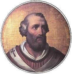 Juan XII
