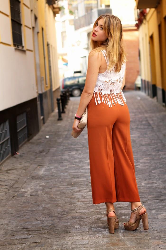 http://www.toksblog.com/2015/05/culotte-pants.html