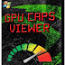GPU Caps Viewer Portable Windows 7 64 Bit Free Download