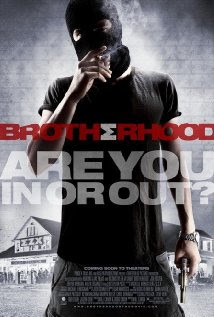 Watch Brotherhood Online on Megavideo, Putlocker for Free