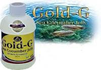 Obat tradisional untuk menyembuhkan darah tinggi