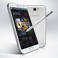 samsung_galaxy-note