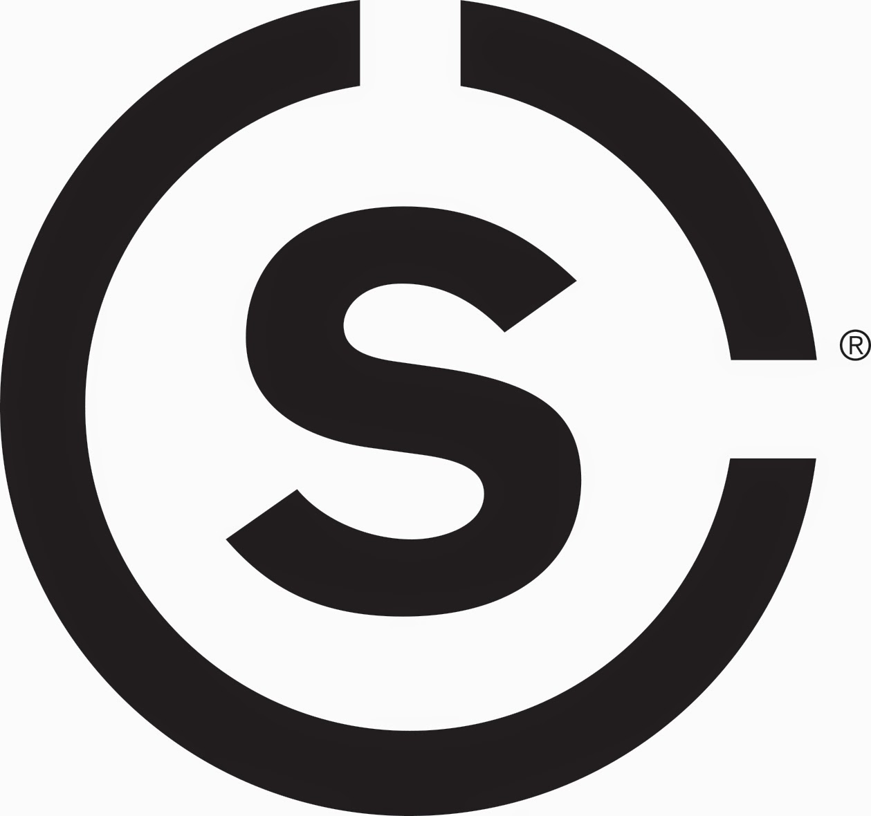 skratch labs Taste Agent