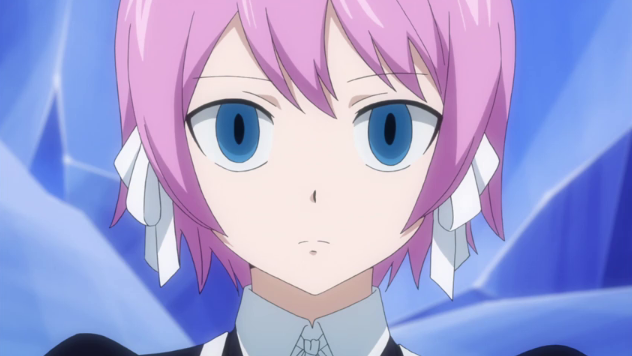 Fairy Tail (2014) Episode 182 Subtitle Indonesia