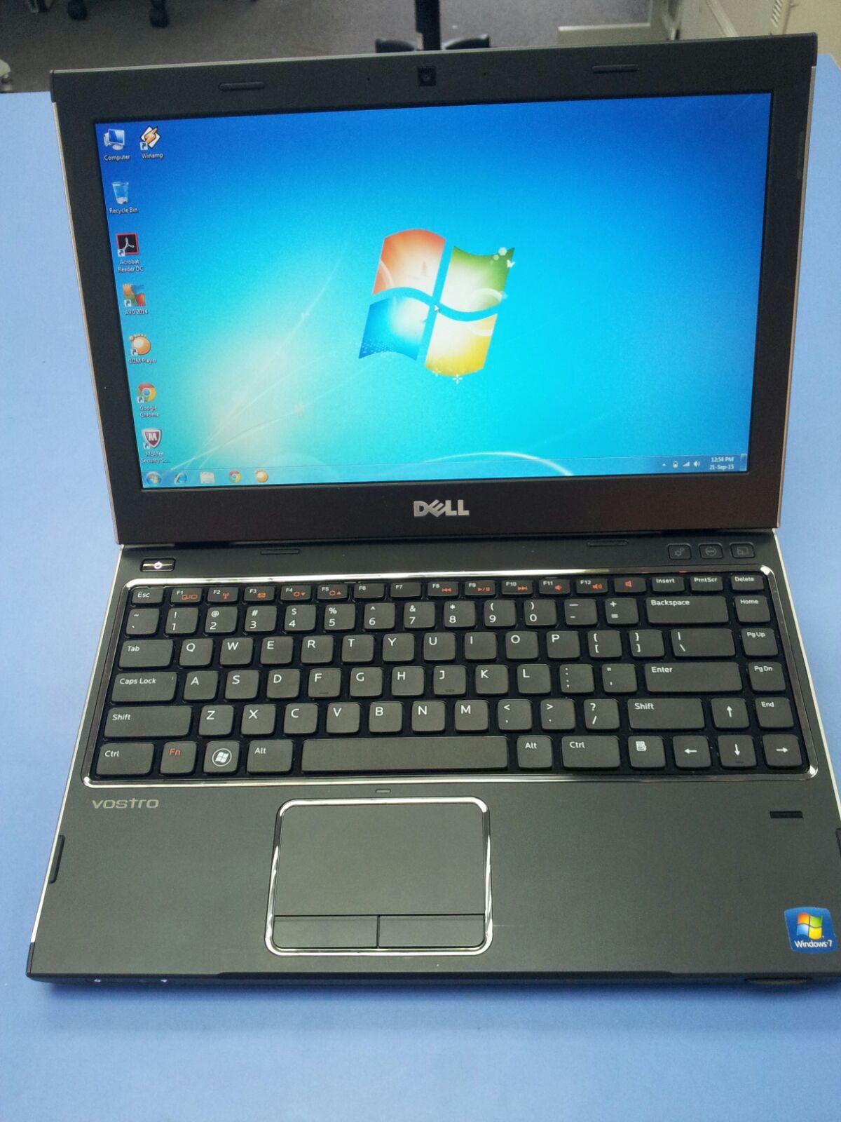 Laptop MurahKomputer Murah Computer Part Baru