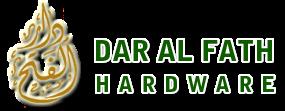Welcome to Dar Al Fath Hardware