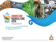 IndoAqua 2015
