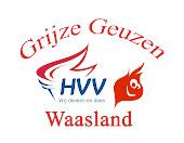 Grijze Geuzen waasland