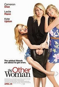 http://en.wikipedia.org/wiki/The_Other_Woman_%282014_film%29