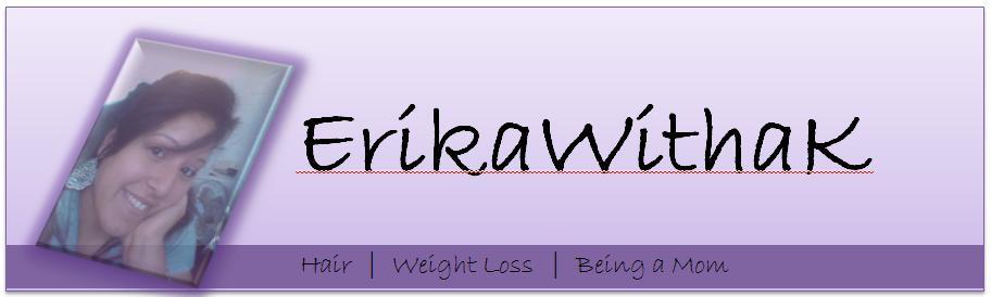 ErikaWithaK