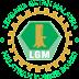16 Jawatan Kosong (LGM) Lembaga Getah Malaysia Bulan Mac 2014