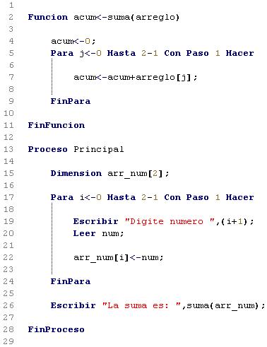 Funciones definidas por secciones ejemplos